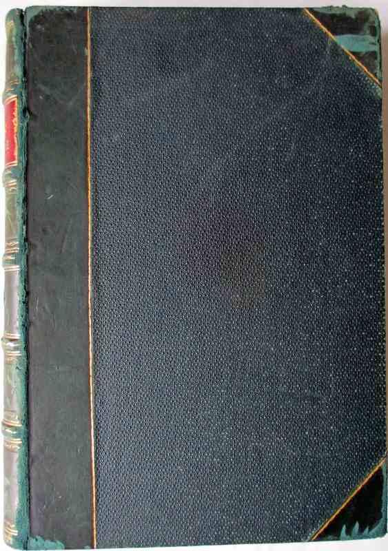 The Strand Magazine, Vol. II July to December, Geo. Newnes, 1891.