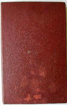 Jean Dagoury par Charles Canivet, E. Plon, Paris, 1877. 1st Edition.