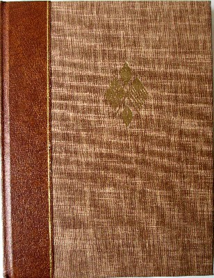 The First Sixty Years by Sue V. Dickinson. A History of Imperial Tobacco Co