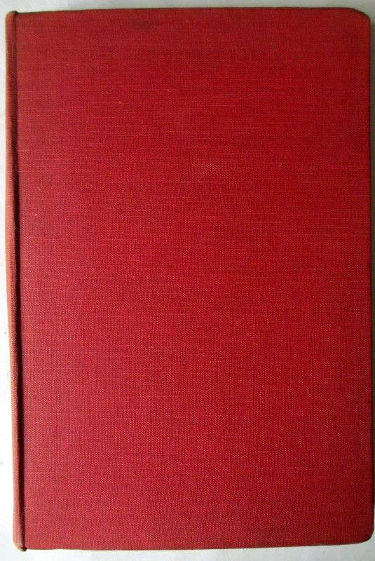 A Concise Encyclopaedia of Gastronomy, Section VII, compiled by Andre L. Simon, 1947.