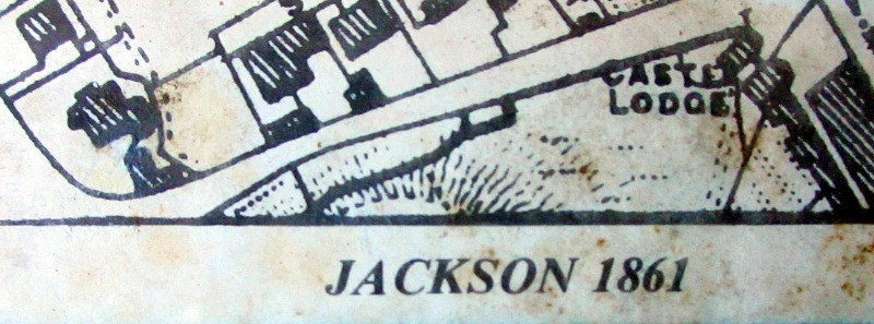 Jackson 1861