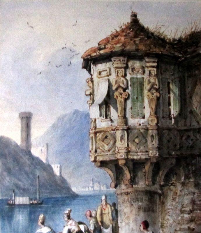 Sarah  1834.
