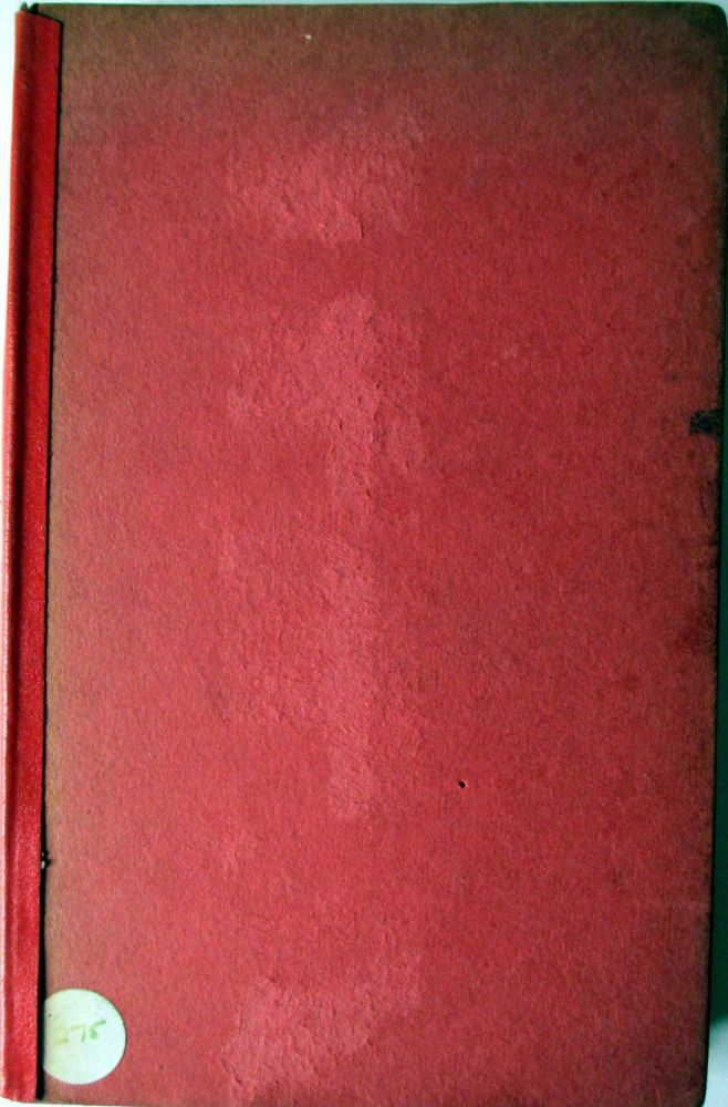 Unseen Adventures by Geraldine Cummins. 1st Edition 1951. The Psychic Book