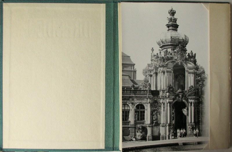 Dresden Photographs.