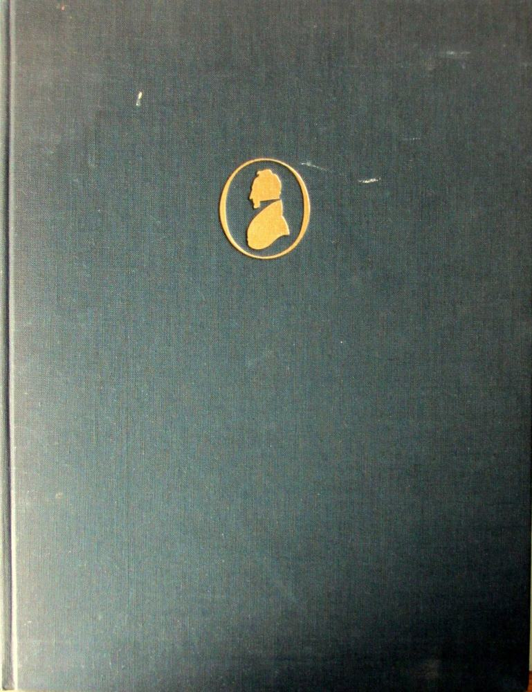 The World of De La Rue, 1813-1963, Editor Charles Rosner. 1963. 1st Edition