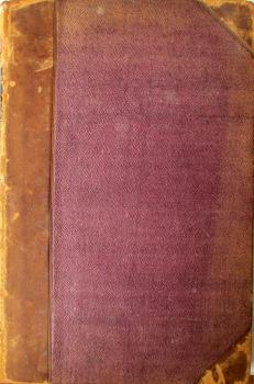 Histoire de P. - P. Rubens, par Andre' van Hasselt, 1840. 1st Edition.