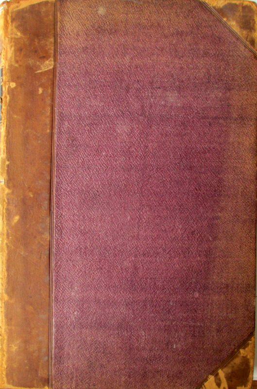 Histoire de P. - P. Rubens, par Andre' van Hasselt, 1840.
