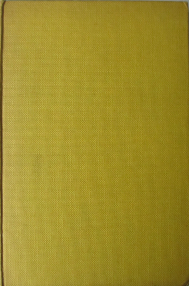 Austrian Cooking, Gretel Beer, Andre Deutsch, 1954. 1st Edition.