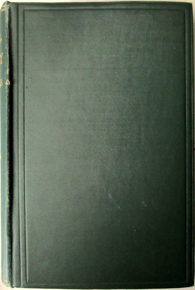 A Manuel of Elementary Zoology by Lancelot Alexander Borradaile, OUP, 1941