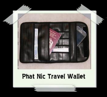 phat_nic2