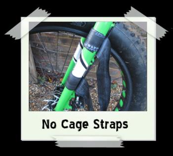 no_cage1