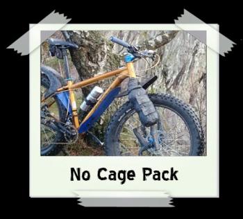 no_cage3