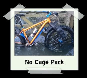 no_cage4