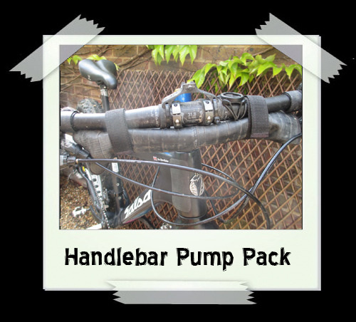 handlebar_pump_pack1