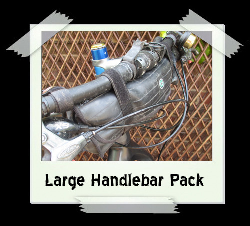 large_handlebar_bag2