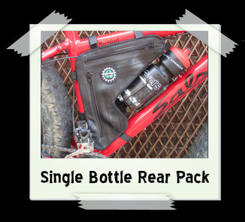 single_bottle_pack_mukluk