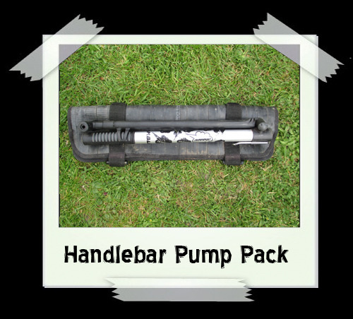 handlebar_pump_pack