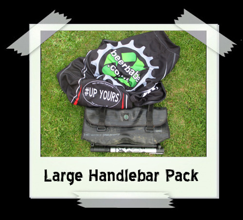 large_handlebar_bag1
