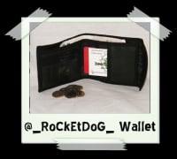rocketdog_wallet_