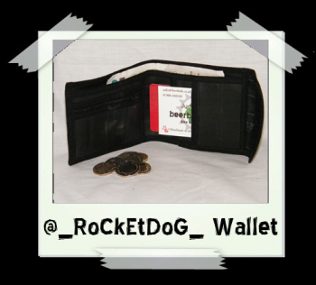 rocketdog_wallet_