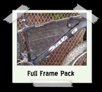 full_frame