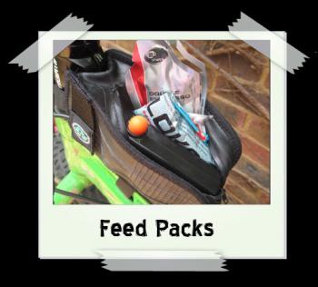 feedpack3b