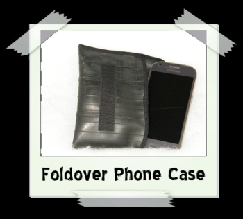 foldover2