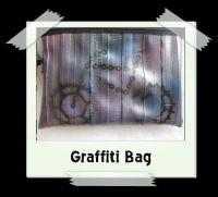 graffiti4b