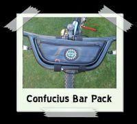 confuciusBarPack2