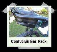 confuciusBarPack4