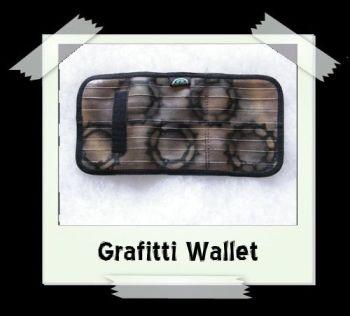 graffiti_wallet3b