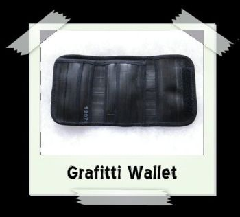 graffiti_wallet3c