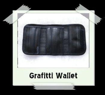 graffiti_wallet3c