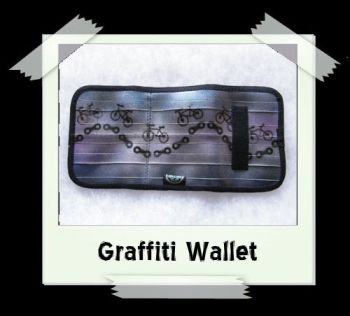graffiti_wallet8b