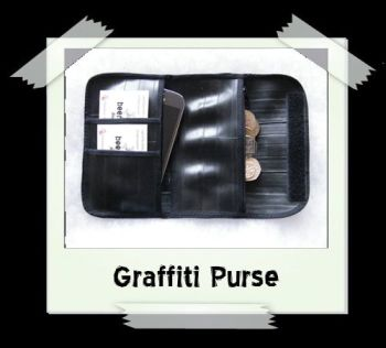graffiti_purse4c