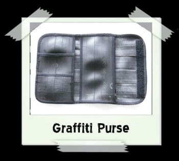graffiti_purse7c