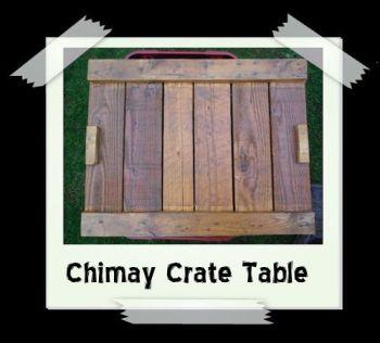 chimay3