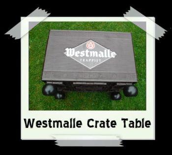 westmalle2