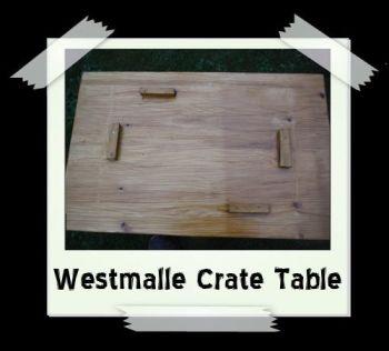 westmalle3