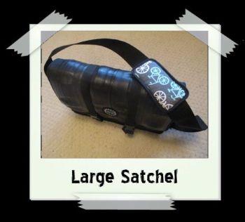 Satchel1b