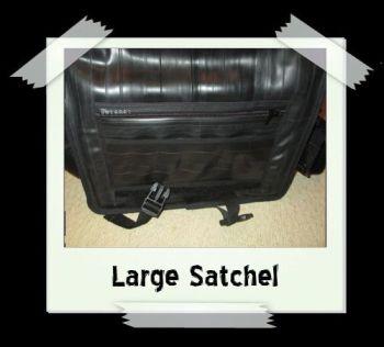 Satchel1c
