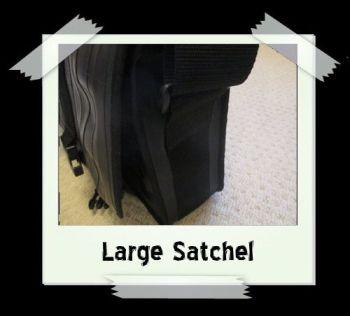 Satchel1e