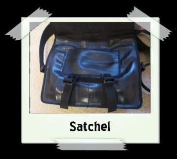 Satchel2b
