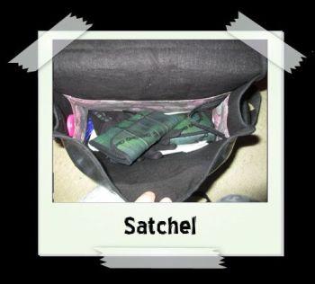Satchel2c
