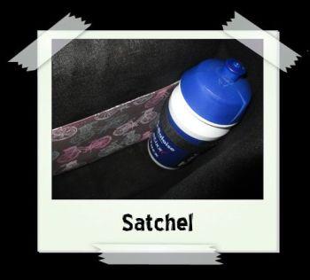 Satchel2d