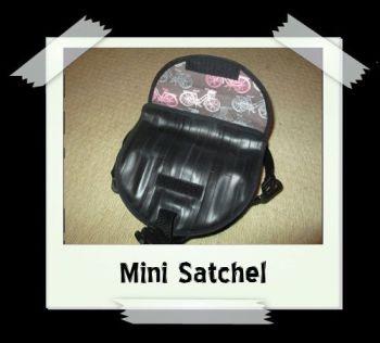 Satchel3b