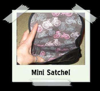 Satchel3c