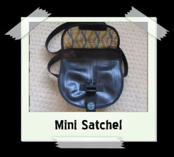 Satchel8c