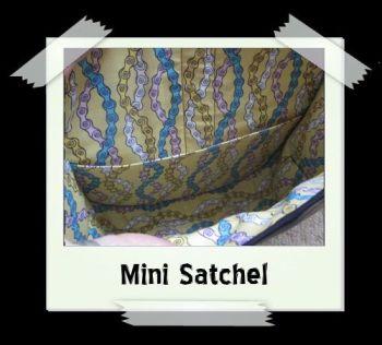 Satchel8d