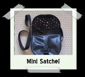Satchel7c